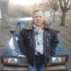 Владимир, 48, г.Курчатов
