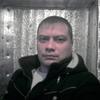 Aleksandr, 31, г.Екатеринбург