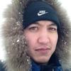 Daulet, 30, г.Beijing
