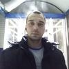 Игорь, 29, г.Абдулино