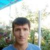 Володимир, 32, г.Красный Лиман
