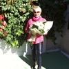 Наталъя, 57, г.Ольбия