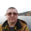 Виталий, 33, г.Ялта