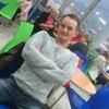 Игорь, 31, г.Чехов
