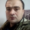 Сергей, 34, г.Новосибирск