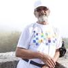 Николай, 60, г.Пенза