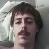 charles, 26, г.Фэрмонт