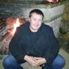 Игорь, 50, г.Алматы (Алма-Ата)