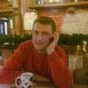 Vadim, 43, Slavuta