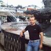 Александр Ольховой, 31, г.Полтава