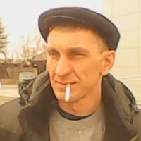 женя, 41 год, Водолей, Новосибирск