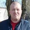 Андрей, 46, г.Белгород