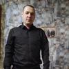 Andrey, 35, Sosnogorsk