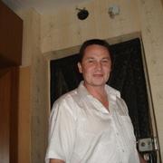 Alex 41 год (Козерог) хочет познакомиться в Кунгуре