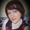 Антонина, 38, г.Пермь