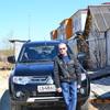 Игорь, 57, г.Нягань