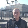 Александр, 32, г.Железногорск-Илимский