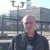 Aleksandr, 32, Zheleznogorsk-Ilimsky