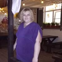 Светлана, 43 года, Козерог, Воронеж