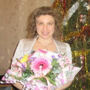 Ирена 41 год (Козерог) Даугавпилс
