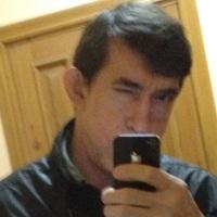 Руслан, 41 год, Рыбы, Краснодар