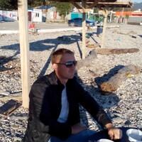 александр фёдоров, 44 года, Лев, Туапсе