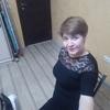 Лара, 47, г.Самара