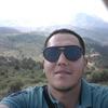 Музаффар, 24, г.Ташкент