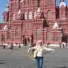 Ольга, 54, г.Лида