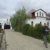 Андрей, 42, г.Калуга