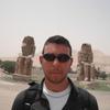 Ian, 27, г.Chateauguay