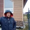 Егор, 56, г.Екатеринбург