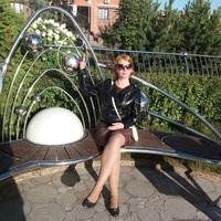 Aлександра, 42 года, Близнецы, Москва