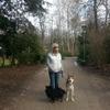 Ursula, 50, Bayreuth