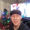 Алибек, 35, г.Павлодар