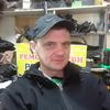 Виктор., 46, г.Омск