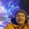 Igor, 35, г.Киев