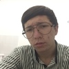 Xankeldiyeff, 25, г.Ташкент