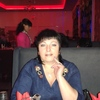 Edinstvennaya, 44, Bureya