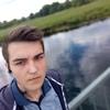 Влад, 20, г.Воронеж