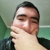 Серёга, 28, г.Алматы́