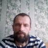 Dmitriy, 39, Omsk