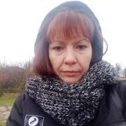 Знакомства в Фрязино с пользователем Татьяна 40 лет (Лев)