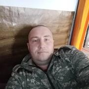 Александр 41 Черногорск