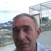 Иван Шарудин 61 год (Весы) Валуйки