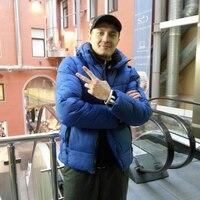 Денис, 34 года, Лев, Краснодон