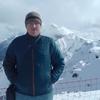 Анатолий, 39, г.Орск