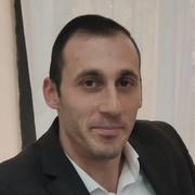 Арман 30 лет (Козерог) Ереван