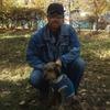 Сергей, 50, г.Алматы (Алма-Ата)