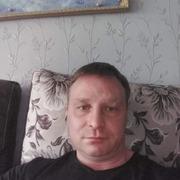 Андрей Компанеец 45 Айкино